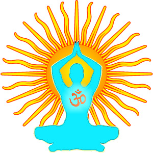 Bhramari-om-chanting