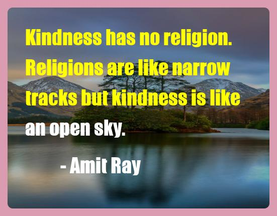 kindness_has_no_religion._image_quote_82