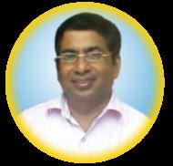 Sri Amit Ray