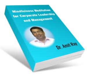 Mindfulness Meditation for Corporate Leadership