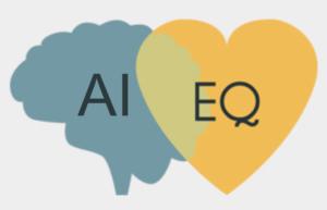 AI EQ