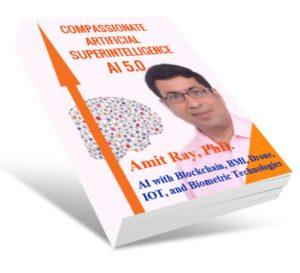Compassionate Superintelligence AI 5.0