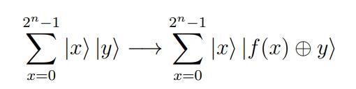 MWI Equation 1