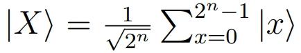 MWI Equation 2