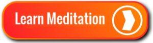 Learn online meditation