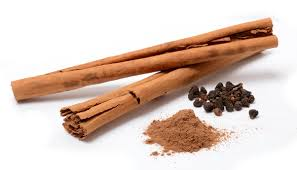 Cinnamon for Immunity