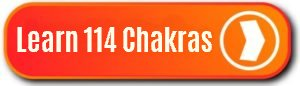 Learn 114 Chakras
