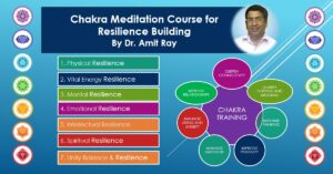 How to do Chakra Meditation: A Step by Step Guide