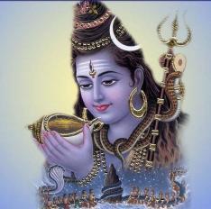 Shiva Samadura manthan